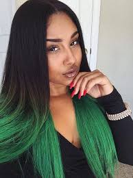 weave hairstyles with purple tips best human hair extensions on sale http www latesthair com