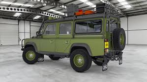 land rover 110 overland land rover defender expedition by samcurry on deviantart