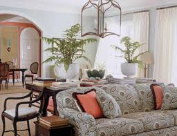 interior good looking tropical living room interior design with