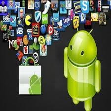 how to get source code from apk get source code apk android apps on play