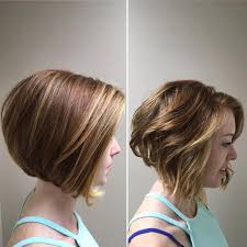 latest bob cut hairstyle 10 modern bob haircuts for well groomed women short hairstyles