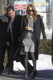 Celine Dion Home by Celine Dion Didn U0027t Attend Brother U0027s Funeral Ny Daily News