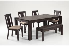 bobs furniture kitchen table set diy paint kitchen table not until october 6 1896 did the