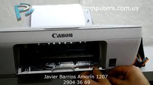 cara reset printer canon ip 2770 eror 5100 canon pixma mp160 printer error 5100 error 5100 on canon printershow