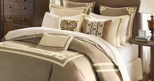 King Size Turquoise Comforter Bedding Set Awesome Brown King Size Bedding King Size Comforters