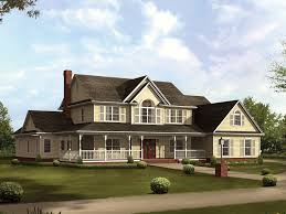 house plans farmhouse country 16 cool open floor plan farmhouse fresh in innovative building