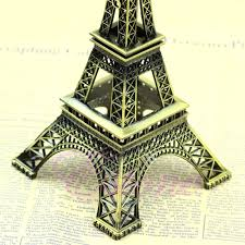Eiffel Tower Decorations Online Buy Wholesale Paris Eiffel Tower Decorations From China