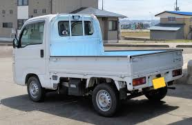 honda acty file honda acty truck ha9 0186 jpg wikimedia commons