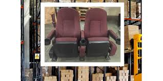 wholesale theater seating u2013 new theater seats and movie theatre chairs
