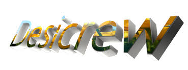 design logo free online software 3d text maker free online graphic design desicrew by guest