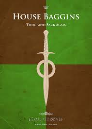 Houses From Movies Game Of Thrones U0027 House Banners Based On Pop Culture Characters