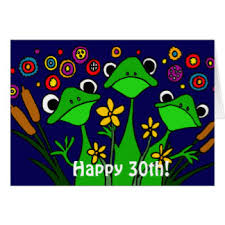 funny frog birthday cards funny frog birthday greeting cards