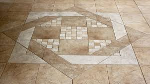 floor tile design patterns interior design