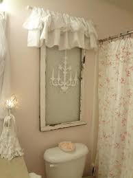 Country Chic Shower Curtains Shabby Chic Bathroom Cabinet Shabby Chic Bathroom Vanities Modern