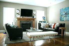 home interiors and gifts catalog home interior ideas for living room chenault info