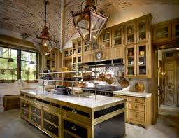 Country Farmhouse Kitchen Designs 265 Best Kitchen Images On Pinterest Kitchen Dream Kitchens And