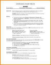 Sample Esthetician Resume New Graduate Esthetician Resumes Sample Cover Letter For Employment Sample