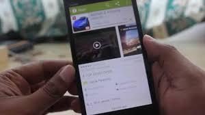 cara membuat akun mi xiaomi redmi 2 redmi 2 installing google playstore youtube