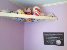 softball bedroom ideas volleyball bedroom decor endearing inspiration softball bedroom