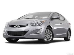 hyundai elantra white 2016 hyundai elantra prices in bahrain gulf specs u0026 reviews for