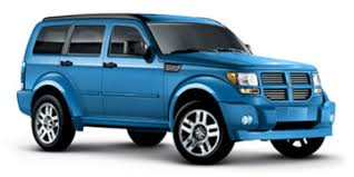 dodge for sale uk used dodge nitro cars for sale second nearly dodge
