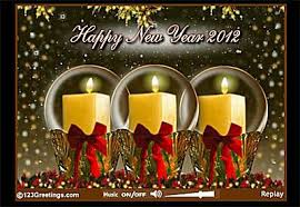new years greeting card free new year greetings
