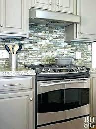 stove splash guard kitchen wall splash guard splatter shield kitchen wall protector