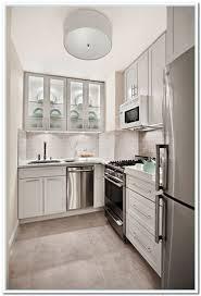 Modern Minimalist Kitchen Interior Design Kitchen Room Simple Kitchen Design For Middle Class Family
