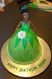 princess tiana cakes u2013 decoration ideas little birthday cakes