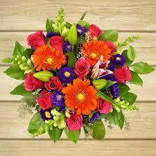 floral bouquets floral bouquet