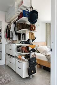 best 25 open wardrobe ideas on pinterest open closets ikea