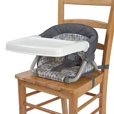 Regalo Portable Booster Activity Chair Regalo Portable High Chair Instructions Home Chair Decoration
