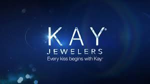 kay jewelers sale kevin vaisman