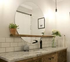 How To Make A Bathroom Vanity Remodelaholic Bathrooms