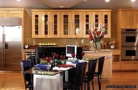 general woodcraft blog kitchen cabinet