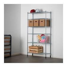 Ikea Racks Storage Shelves U0026 Shelving Units Ikea