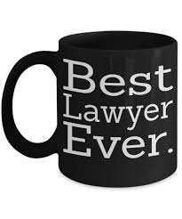 Best Coffee Mug by Lawyer Mug Lawyer Gift Attorney Gift Attorney Mug Gifts For