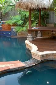 pool landscaping u2022 the water u0027s edge