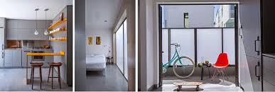 apartment simple los angeles micro apartments home design very