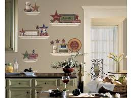 kitchen country kitchen decor and 48 country kitchen decor