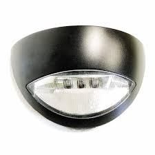 sure lites emergency lights ael1bksd sure lites exit emergency lighting
