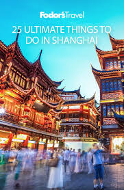 best 25 shanghai ideas on pinterest china trip beijing and