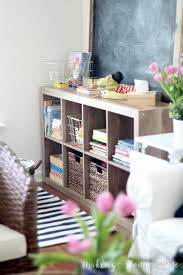 Small Space Living Part 2 by Small Space Playroom Ideas Home Design Inspirations