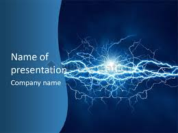 ppt templates for electrical engineering electrical ppt template daway dabrowa co