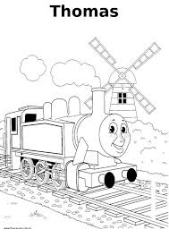 thomas train coloring pages 324 best baby coloring pages images on pinterest finding nemo