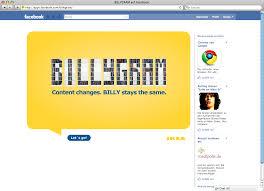 ikea u2013 billygram this is not advertising