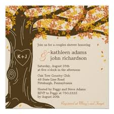 Camouflage Wedding Invitations 17 Best All In One Wedding Invitations Images On Pinterest