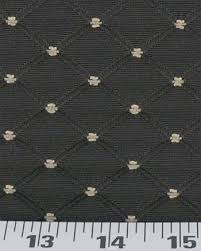 Online Drapery Fabric 31 Best Fabrics Images On Pinterest Curtains Fabric Online And
