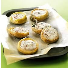 cuisine artichaut cuisson les 25 meilleures idées de la catégorie fond d artichaut sur