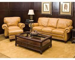 sofas center impressiveer sofa set picture concept beige sets